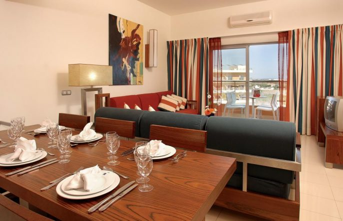 Aparthotel-Balaia-Atlantico-by-BlueBay