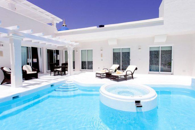 Bahiazul-Villas-Club-Fuerteventura-2
