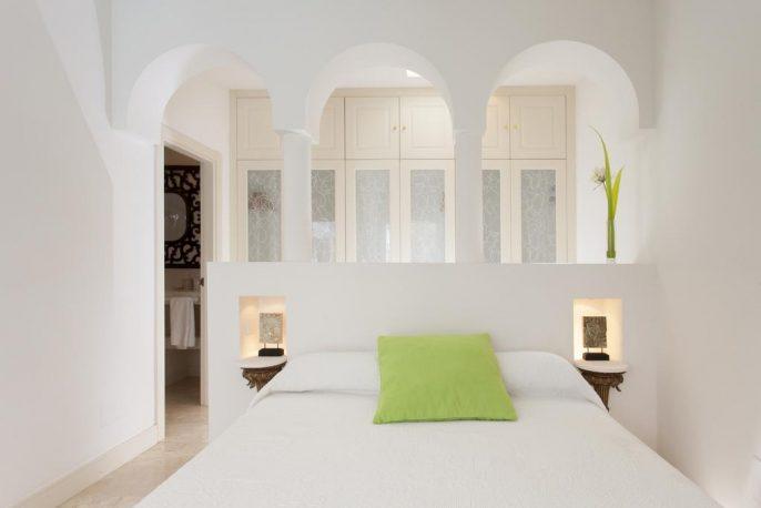 Bahiazul-Villas-Club-Fuerteventura-7