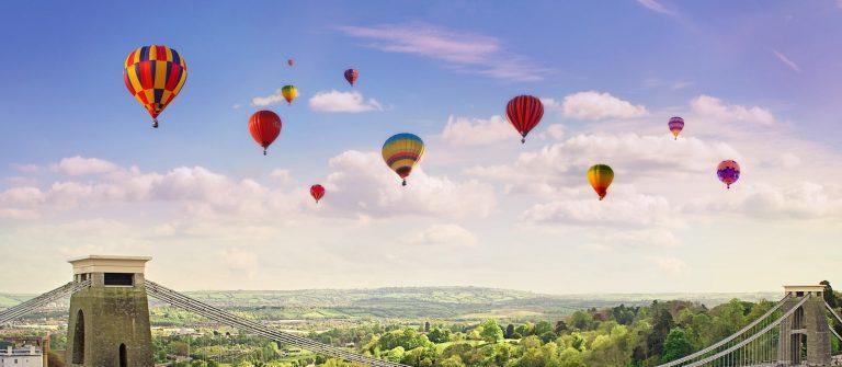 Balloon-Fiesta-shutterstock_30566875