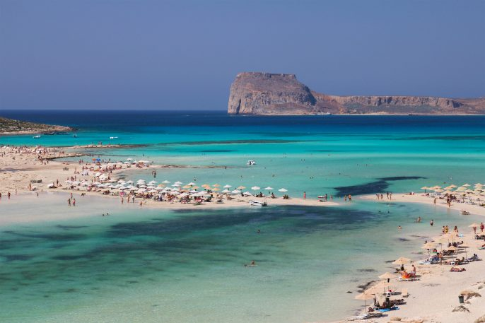 Balos-beach_shutterstock_113805943