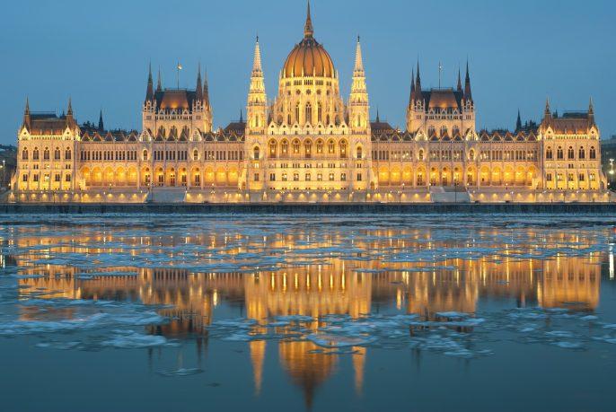 Budapest-wintersmall