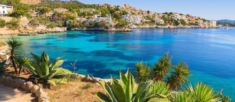 Cala_fornells_Mallorca_142290004