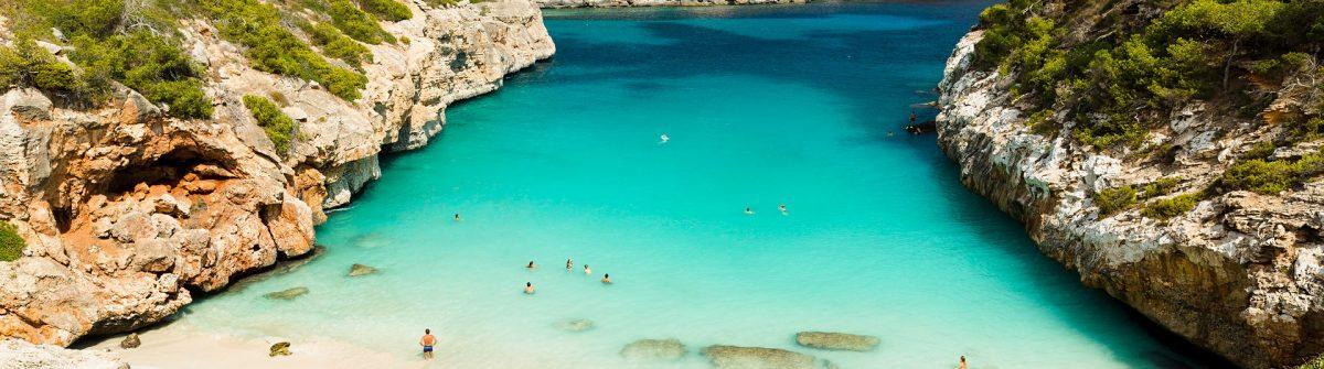 Calo-des-Moro-Mallorca-shutterstock_533337781