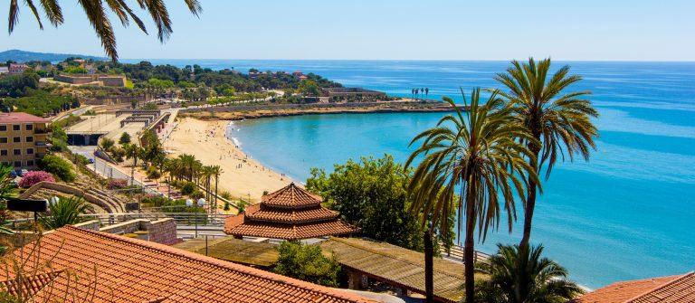 Costa-Dorada-Spanien_1072337993
