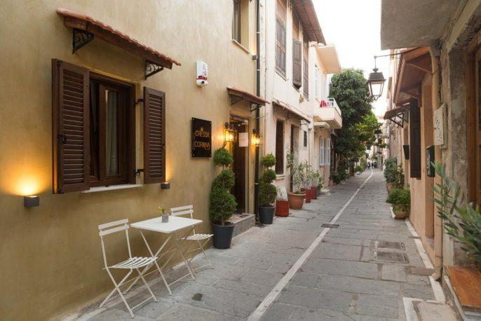 Cressa-Corona-Boutique-Hotel-2345