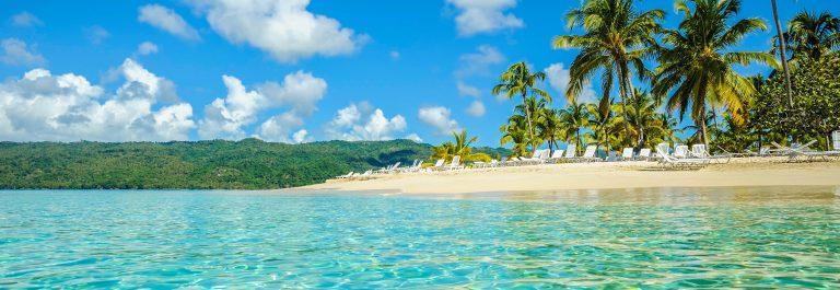 Dominican-Republic-Samana-Beach-Beach-Exoticism-iStock_000011487535_Large-2