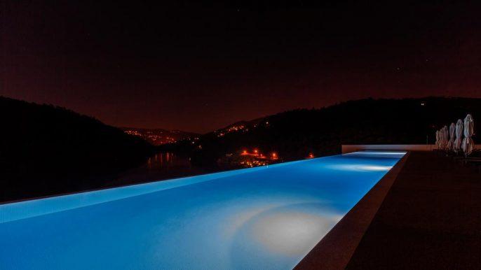 Douro-Royal-Valley-3