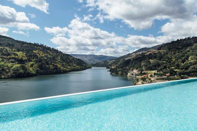 Douro-Royal-Valley-Hotel-Spa