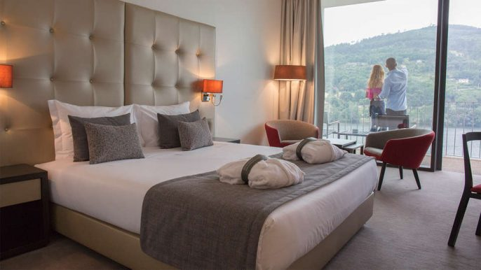 Douro-Royal-Valley-Hotel-Spa2