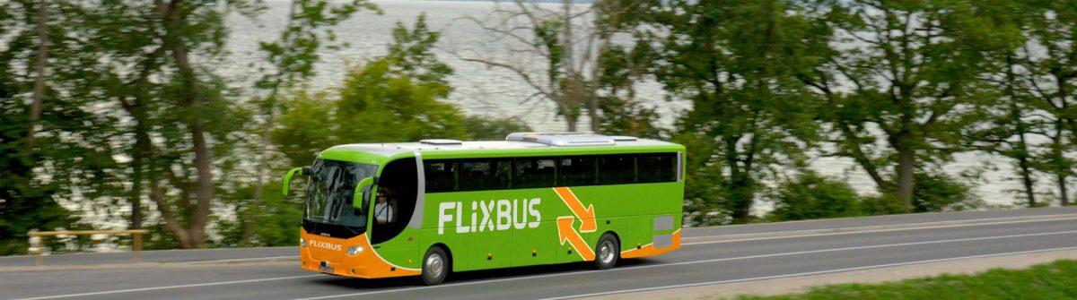 FlixBus_Drohne-2016