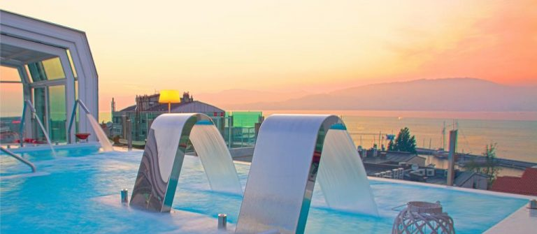 Gran-Hotel-Nagari-Boutique-Spa-2341