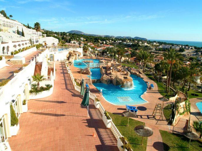 Hotel-AR-Imperial-Park-Spa-Resort1