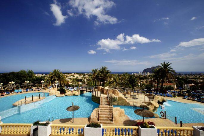 Hotel-AR-Imperial-Park-Spa-Resort2