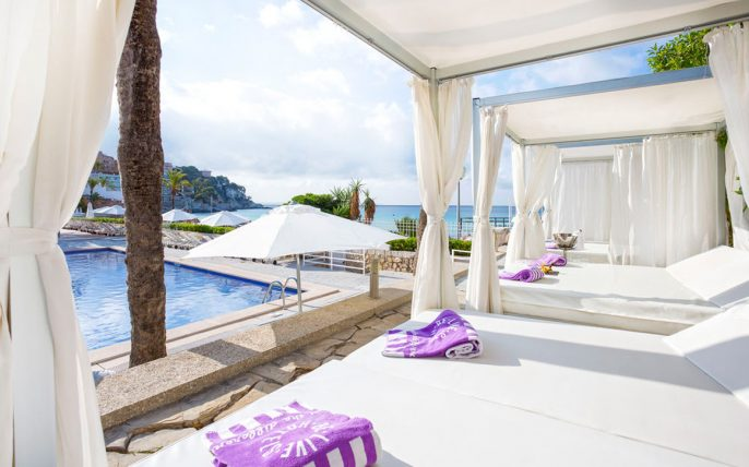 Hotel-Be-Live-Adults-Only-La-Cala-Boutique