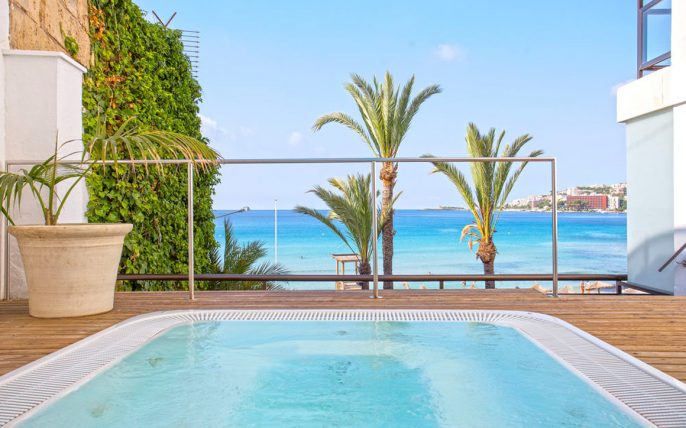 Hotel-Be-Live-Adults-Only-La-Cala-Boutique1