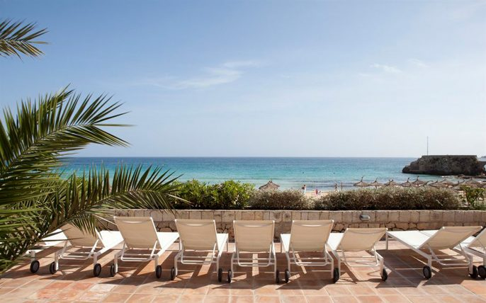 Hotel-Be-Live-Adults-Only-La-Cala-Boutique2