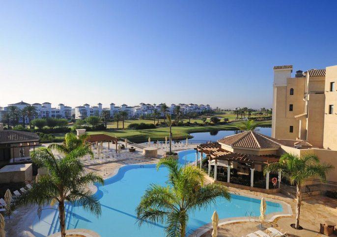 Hotel-La-Torre-Golf
