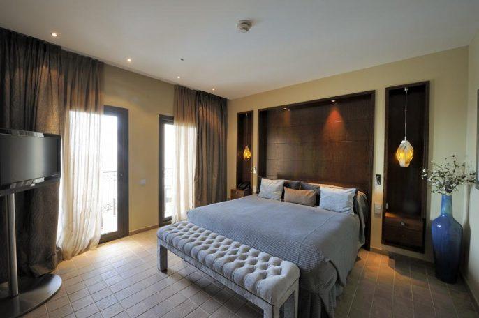 Hotel-La-Torre-Golf-4