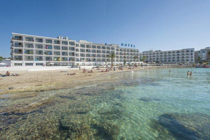 Hotel-SEstanyol-1