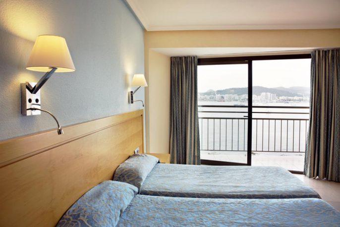 Hotel-SEstanyol-2