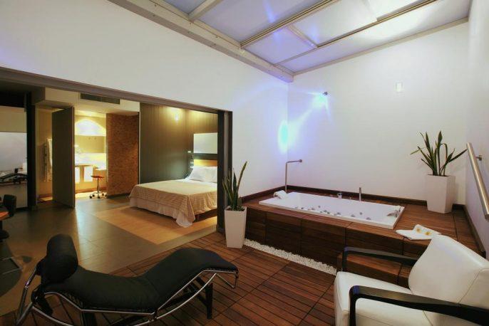 Hotel-Spa-La-Casa-del-Rector-2