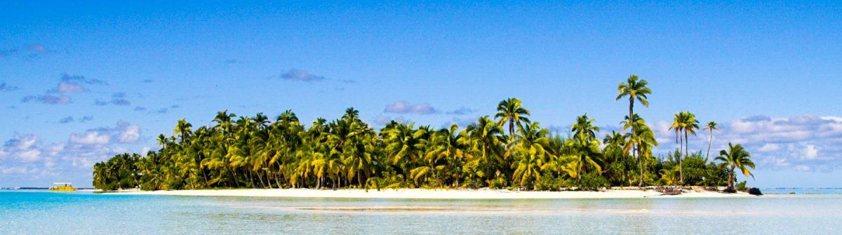 Island-Paradise-iStock_000002941677_Medium-2