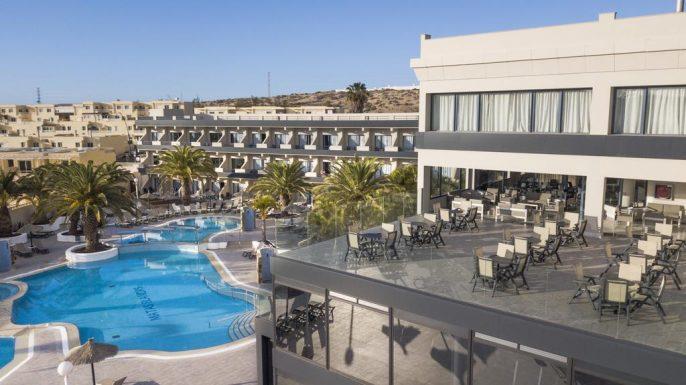 Kn-Hotel-Matas-Blancas