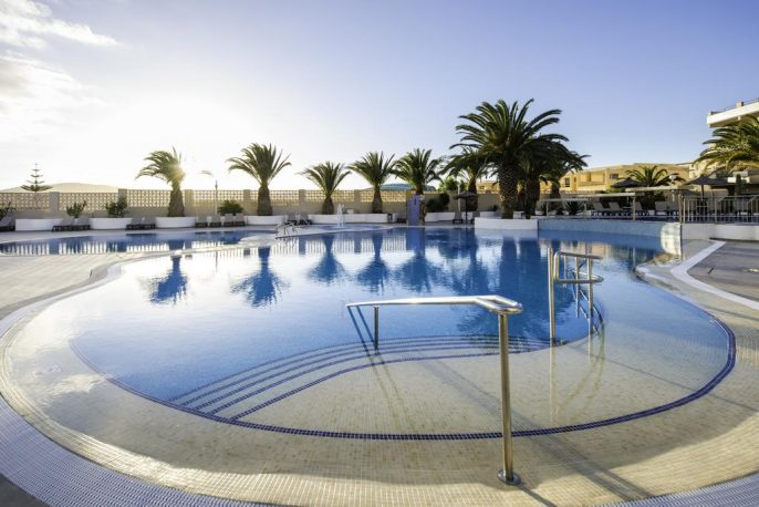 Kn-Hotel-Matas-Blancas1
