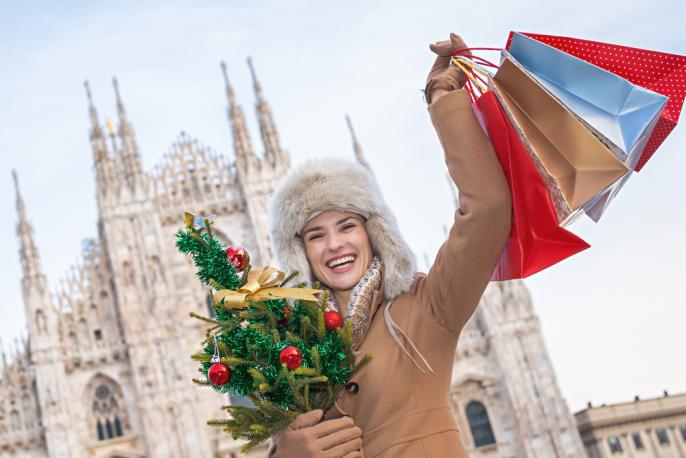 Milano_Natale_capodanno