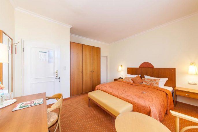 Novum-Hotel-Kronprinz-Berlin