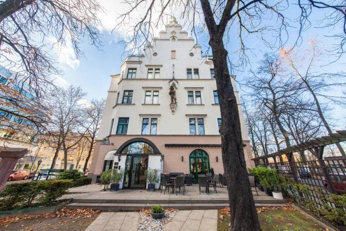 Novum-Hotel-Kronprinz-Berlin3