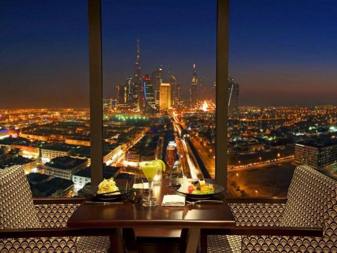 Park-Regis-Kris-Kin-Hotel-Dubai-1
