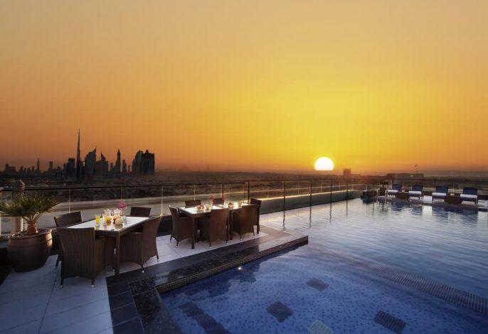 Park-Regis-Kris-Kin-Hotel-Dubai-2