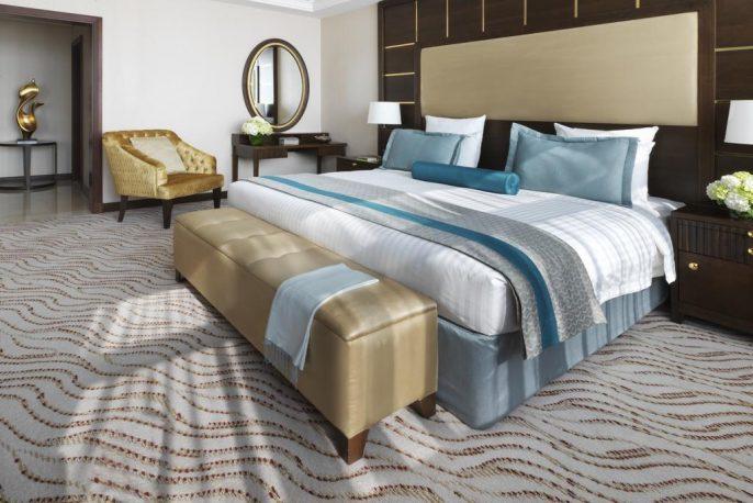 Park-Regis-Kris-Kin-Hotel-Dubai-3