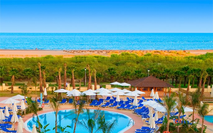 Playa-Marina-Spa-Hotel-Luxury-1