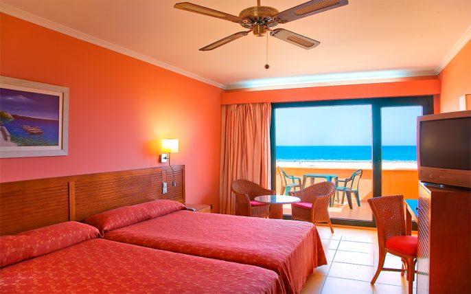 Playa-Marina-Spa-Hotel-Luxury-23