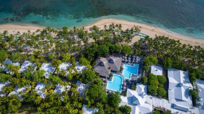Playabachata-Resort