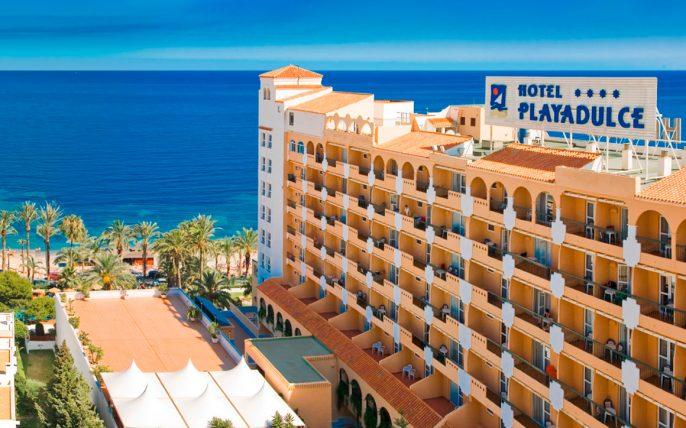 Playadulce-Hotel1