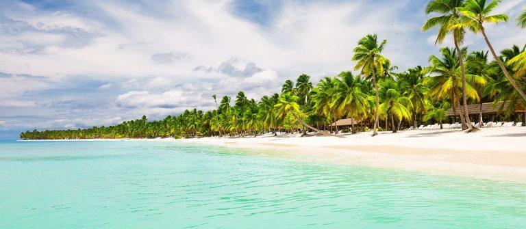 Punta-Cana_Dominican-Republic_450977695_2000pix