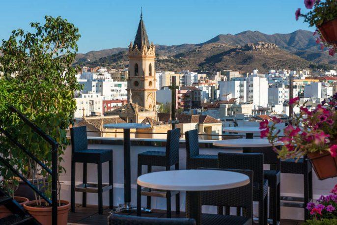 Salles-Hotel-Malaga-Centro1