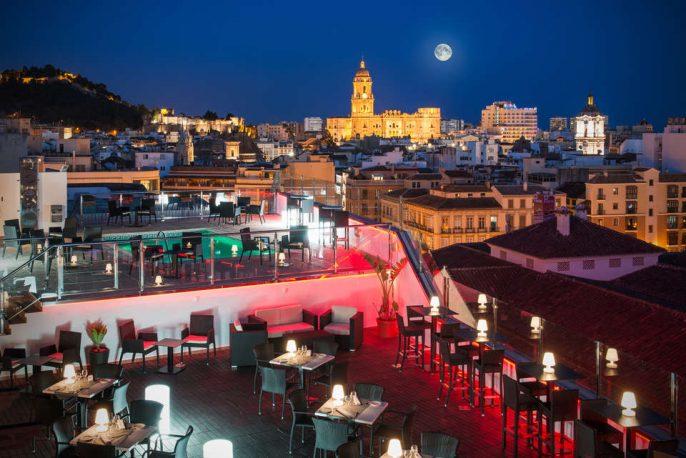 Salles-Hotel-Malaga-Centro2