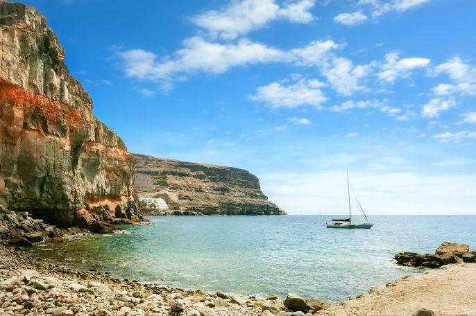 Seacost_Gran-Canaria