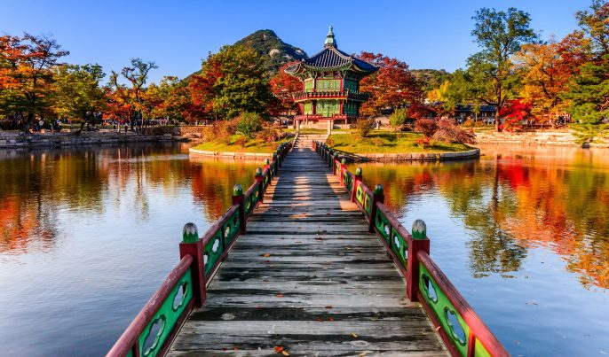 Seoul_shutterstock_341549075
