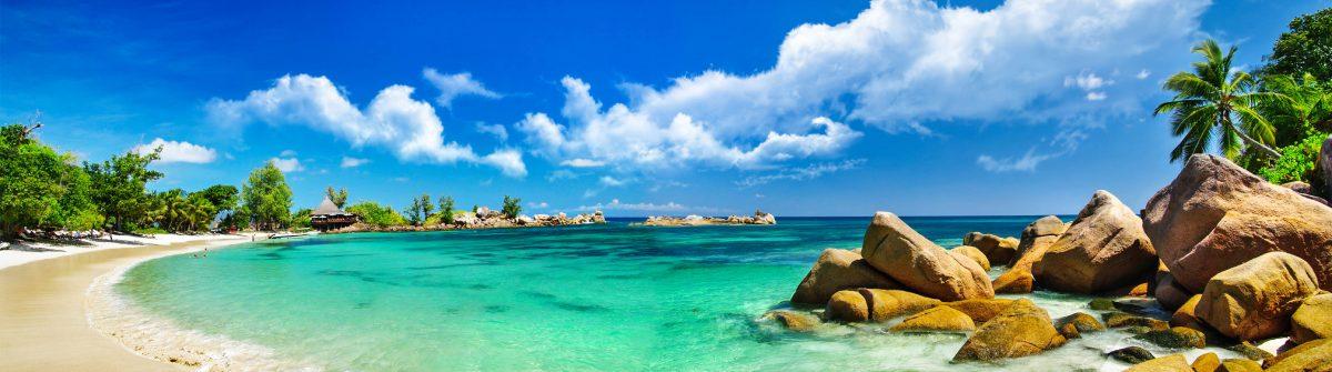 Seychelles-tropical-beach-panorama-iStock_000025927738_Large-2