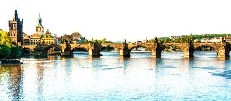 TB_Prag