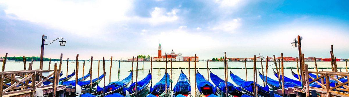 Venice-San-Giorgio-Maggiore-iStock_000016516509_Large-2