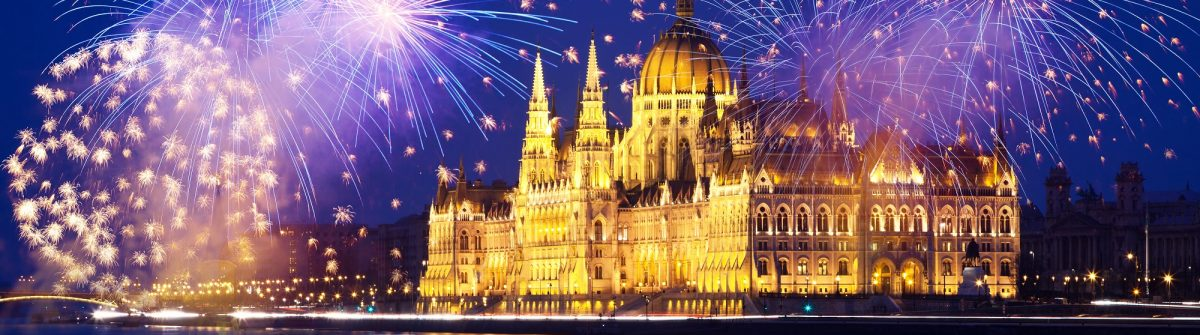 budapest_new-year_fireworks_482190685