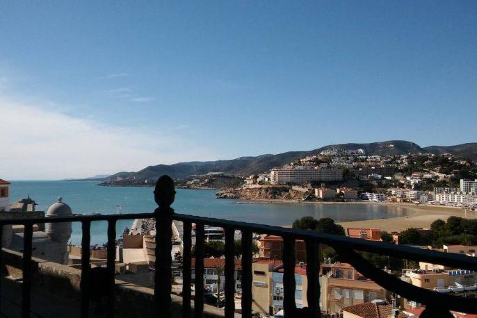 casa-con-fantasticas-vistas-al-mar