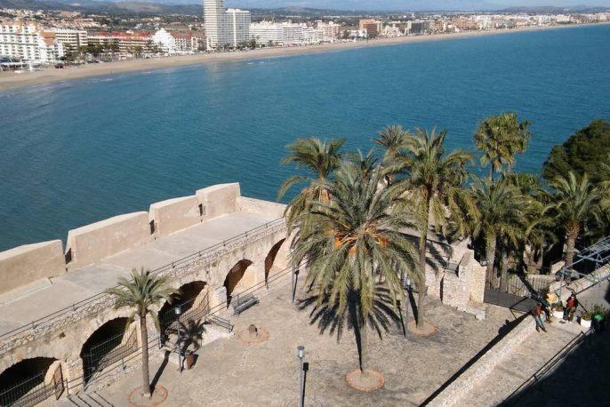 casa-con-fantasticas-vistas-al-mar1